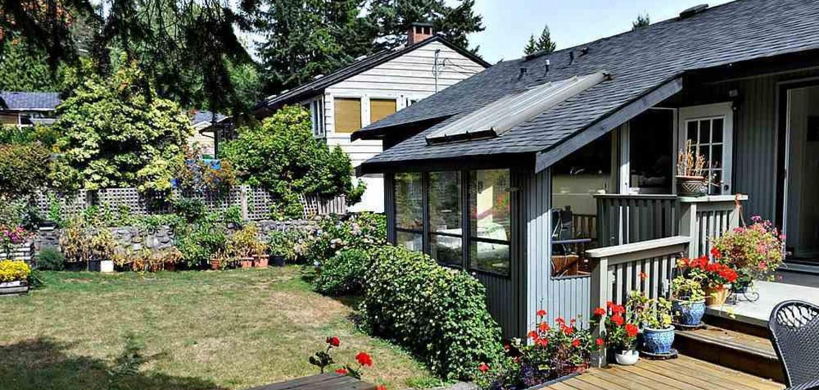 1427 Appin Road, Westlynn, North Vancouver