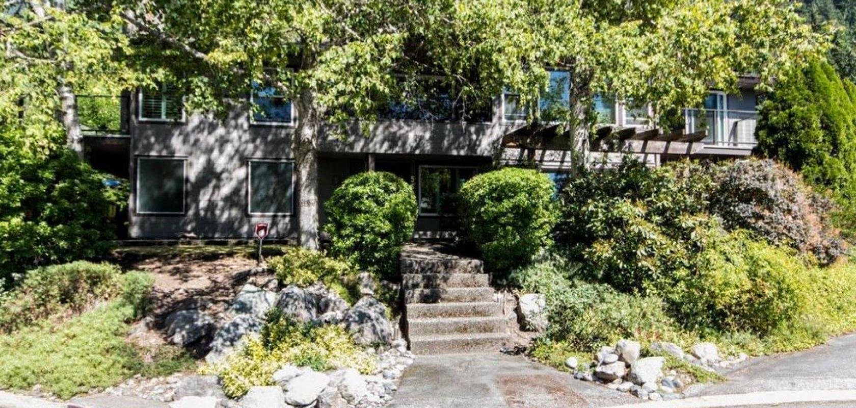 5636 Covey Place, Grouse Woods, North Vancouver