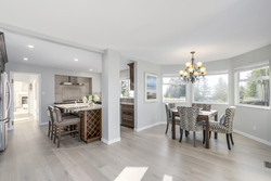 11 at 1017 Dempsey Road, Braemar, North Vancouver