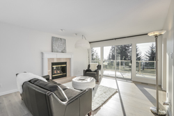 3 at 1017 Dempsey Road, Braemar, North Vancouver