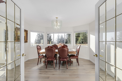 6 at 1017 Dempsey Road, Braemar, North Vancouver