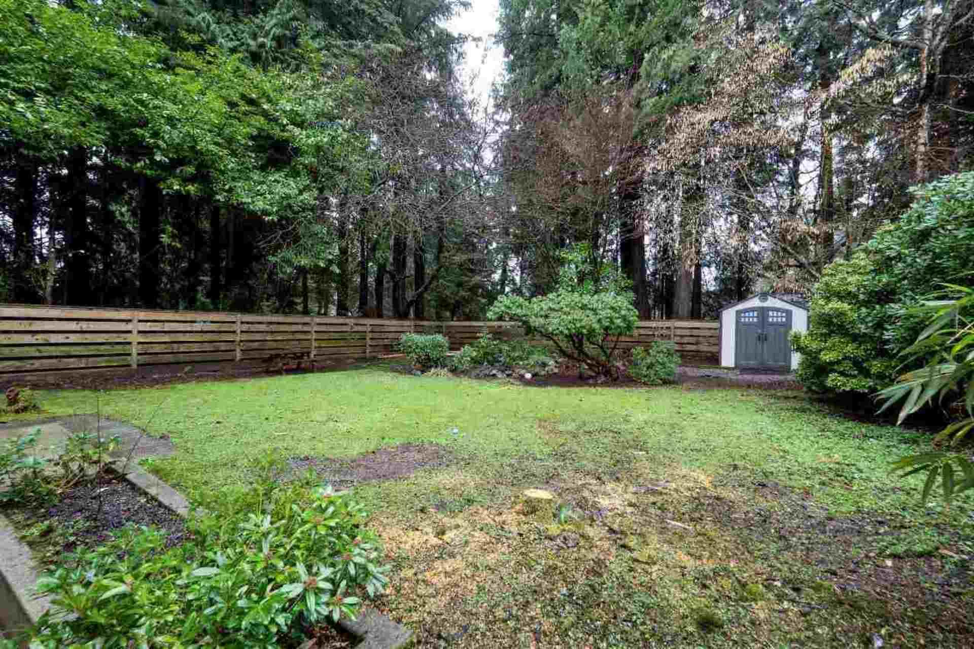 3219-allan-road-lynn-valley-north-vancouver-15 at 3219 Allan Road, Lynn Valley, North Vancouver