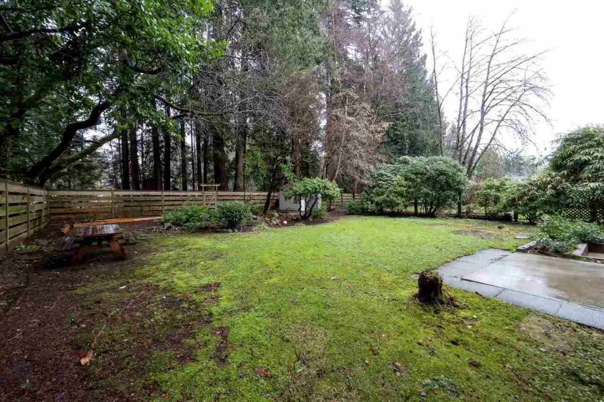 3219-allan-road-lynn-valley-north-vancouver-16 at 3219 Allan Road, Lynn Valley, North Vancouver