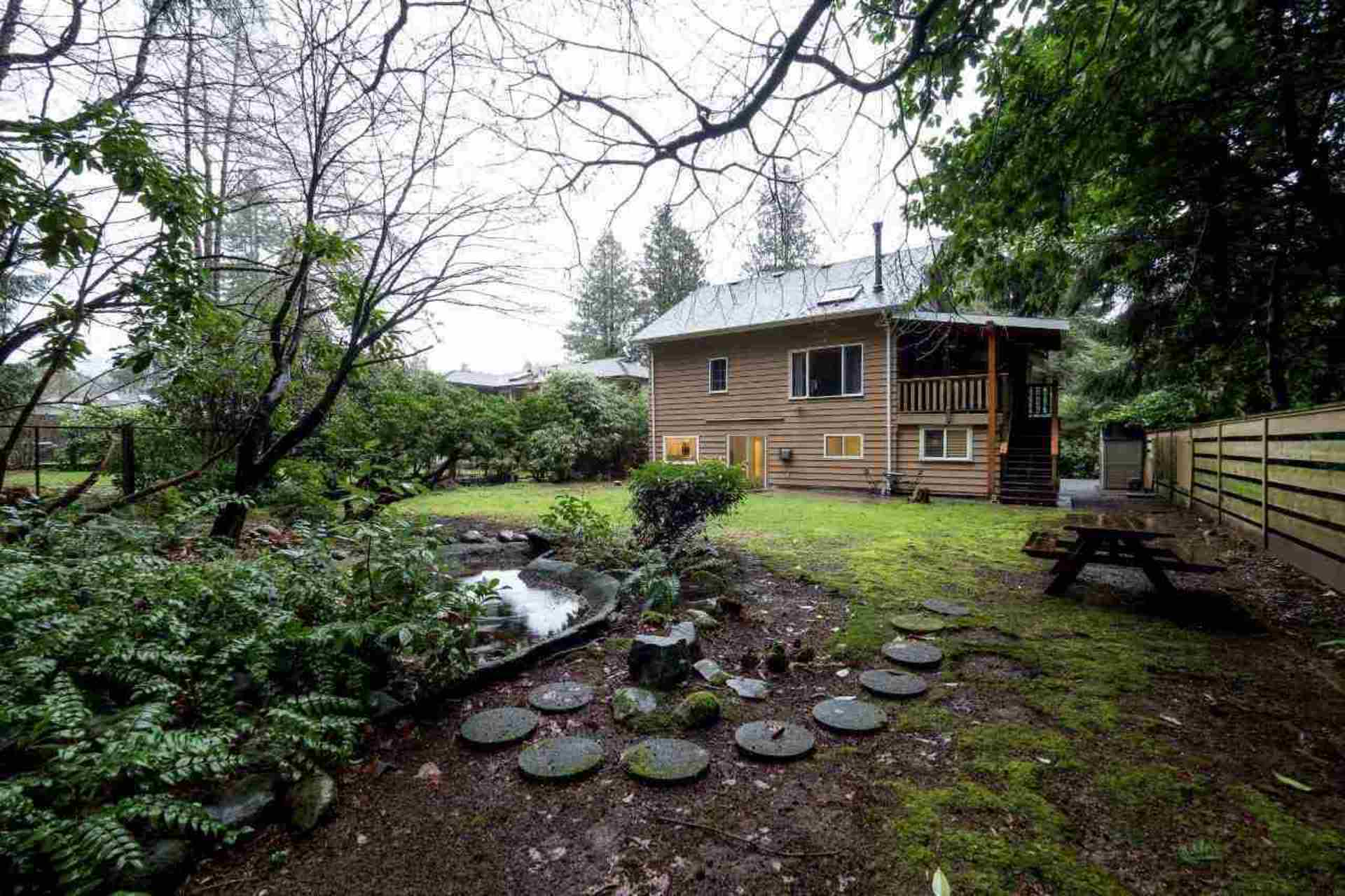 3219-allan-road-lynn-valley-north-vancouver-17 at 3219 Allan Road, Lynn Valley, North Vancouver