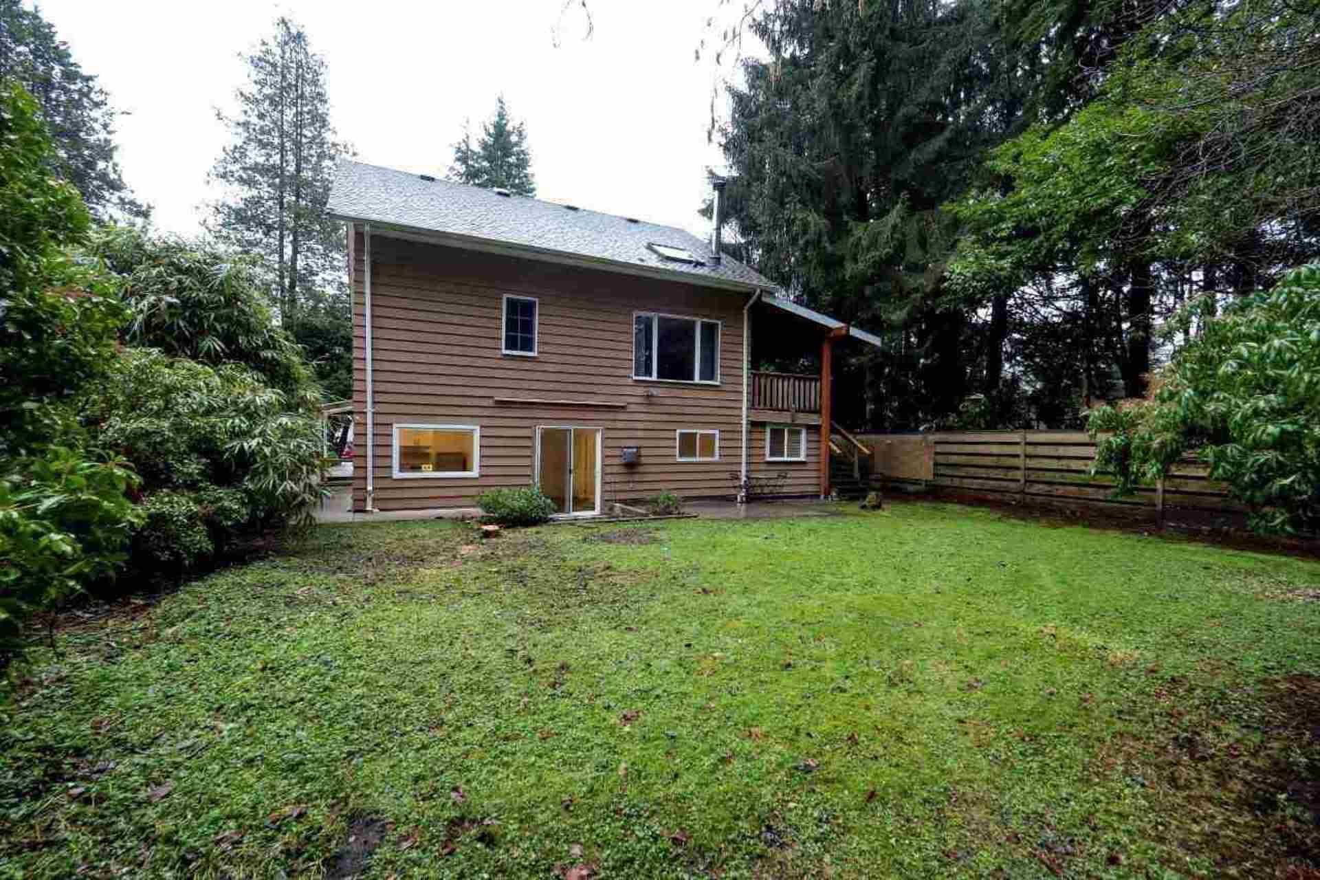 3219-allan-road-lynn-valley-north-vancouver-18 at 3219 Allan Road, Lynn Valley, North Vancouver