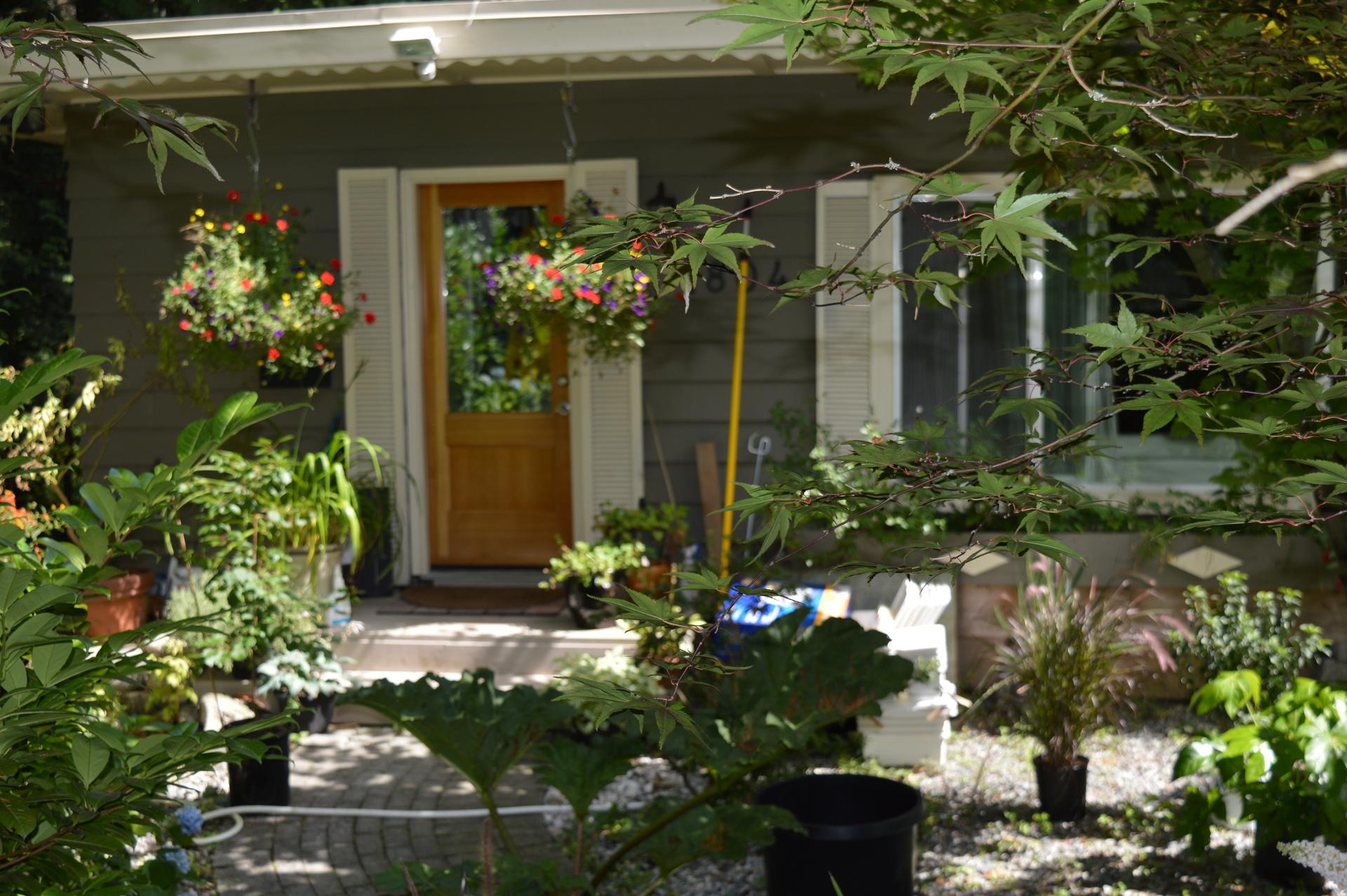 dsc_0671 at 1804 Fell Avenue, Hamilton, North Vancouver