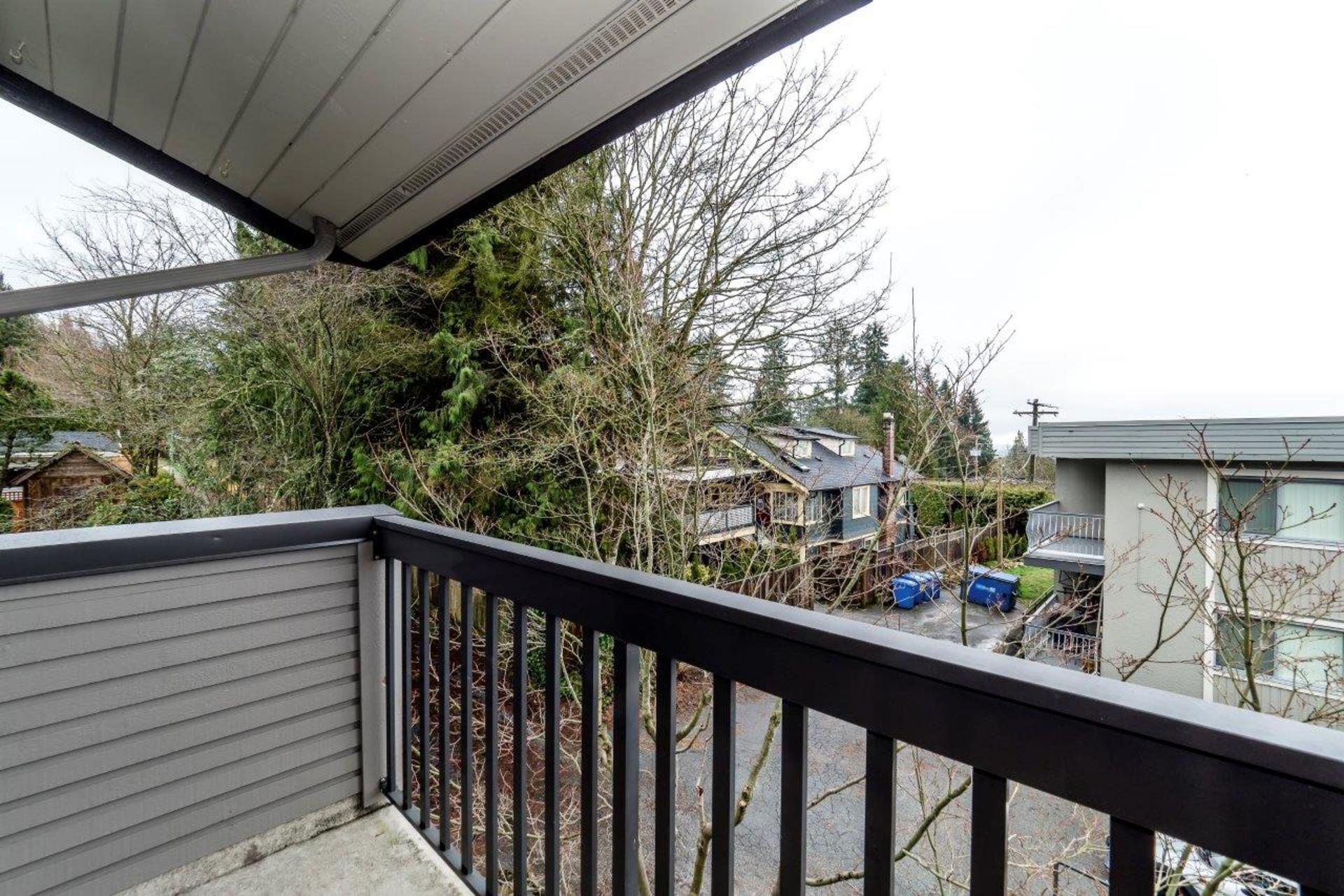 at 3130 Lonsdale Avenue, Upper Lonsdale, North Vancouver