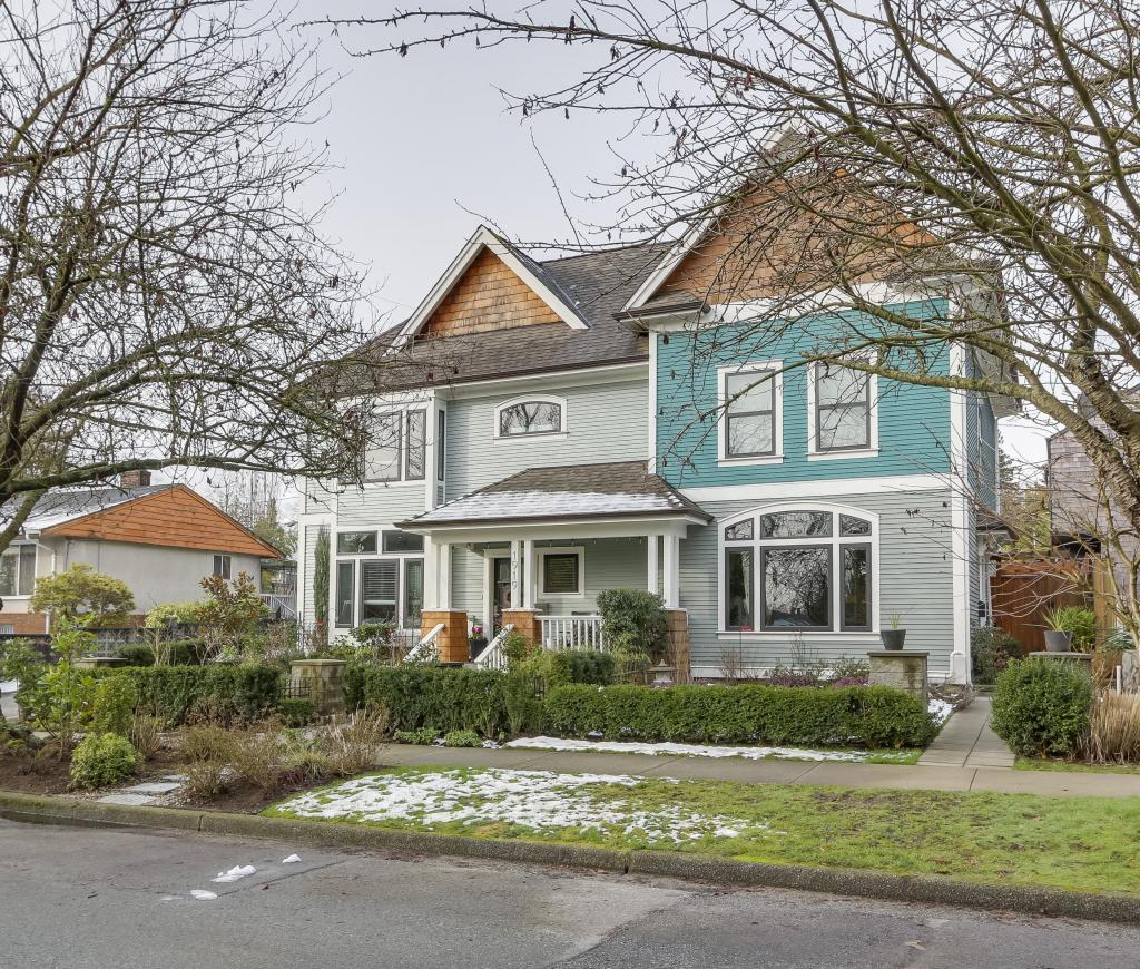 1919 Templeton Drive, Grandview VE, Vancouver East 2