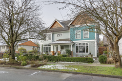 at 1919 Templeton Drive, Grandview VE, Vancouver East