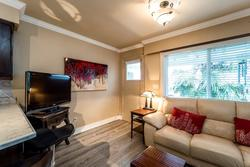 213e21-22 at 213 - 215 21st Street East, Central Lonsdale, North Vancouver