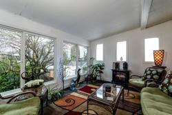 213e21-34 at 213 - 215 21st Street East, Central Lonsdale, North Vancouver