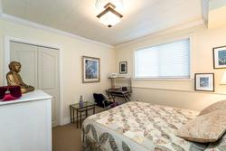 213e21-36 at 213 - 215 21st Street East, Central Lonsdale, North Vancouver