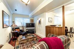 213e21-40 at 213 - 215 21st Street East, Central Lonsdale, North Vancouver