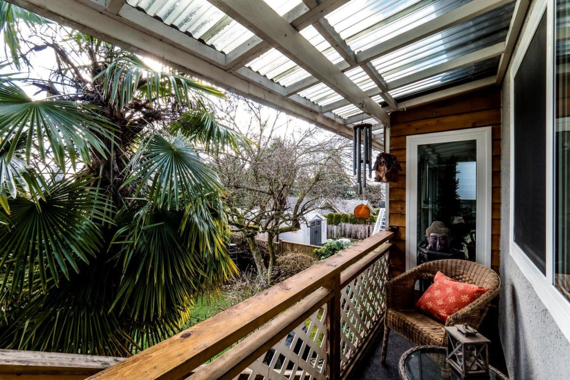213e21-8 at 213 - 215 21st Street East, Central Lonsdale, North Vancouver