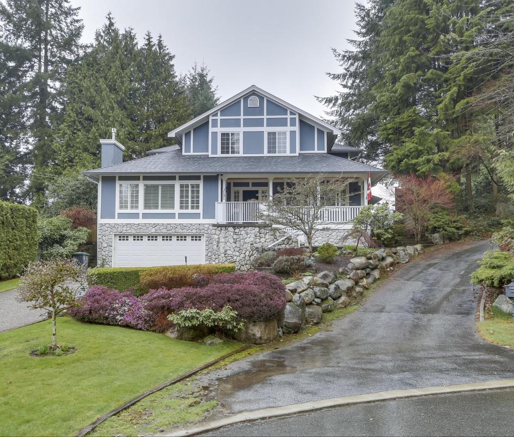 3565 Dowsley Court, Upper Lonsdale, North Vancouver 2