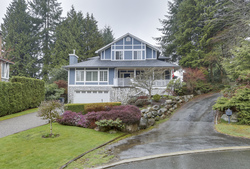 1 at 3565 Dowsley Court, Upper Lonsdale, North Vancouver