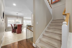12 at 3565 Dowsley Court, Upper Lonsdale, North Vancouver