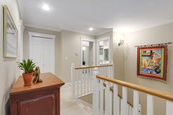 13 at 3565 Dowsley Court, Upper Lonsdale, North Vancouver
