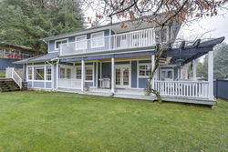 28 at 3565 Dowsley Court, Upper Lonsdale, North Vancouver