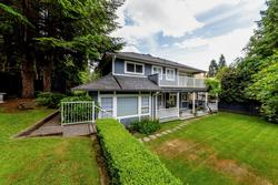 3565dowsley-13 at 3565 Dowsley Court, Upper Lonsdale, North Vancouver