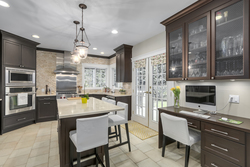 5 at 3565 Dowsley Court, Upper Lonsdale, North Vancouver