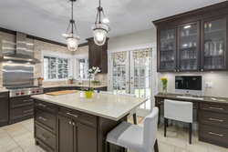 6 at 3565 Dowsley Court, Upper Lonsdale, North Vancouver