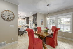 7 at 3565 Dowsley Court, Upper Lonsdale, North Vancouver
