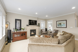 9-1 at 3565 Dowsley Court, Upper Lonsdale, North Vancouver