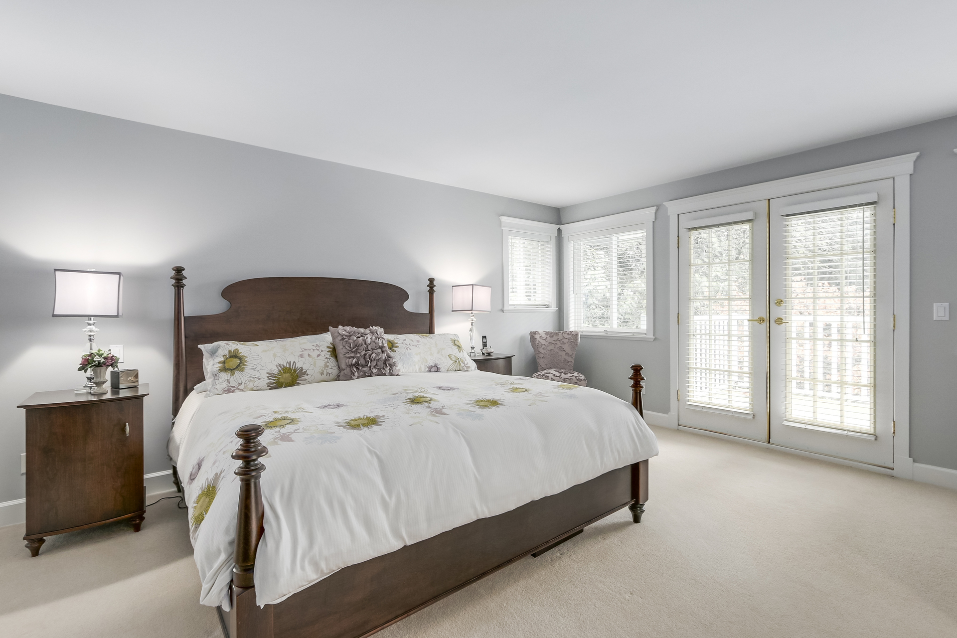14 at 3565 Dowsley Court, Upper Lonsdale, North Vancouver