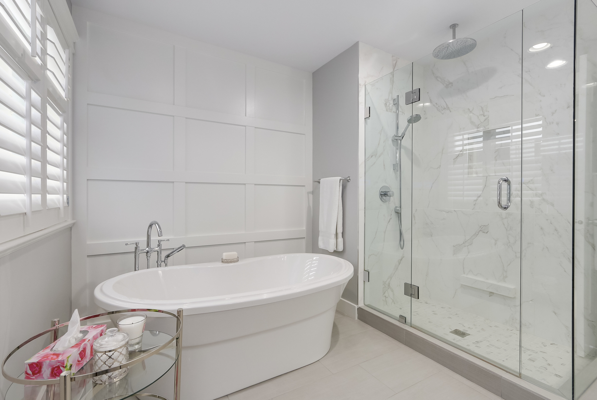 16 at 3565 Dowsley Court, Upper Lonsdale, North Vancouver