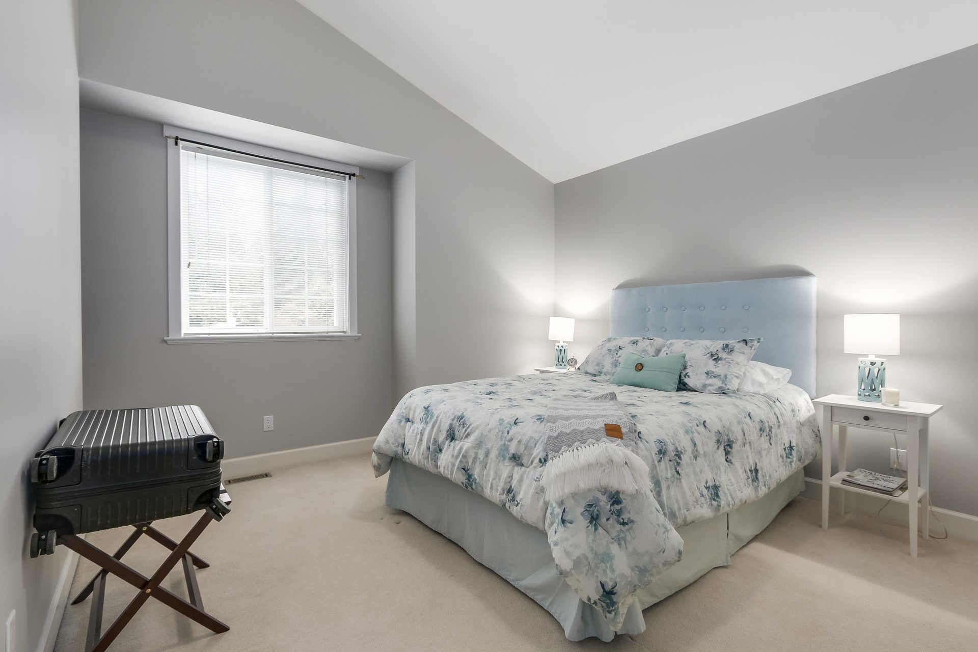 18 at 3565 Dowsley Court, Upper Lonsdale, North Vancouver