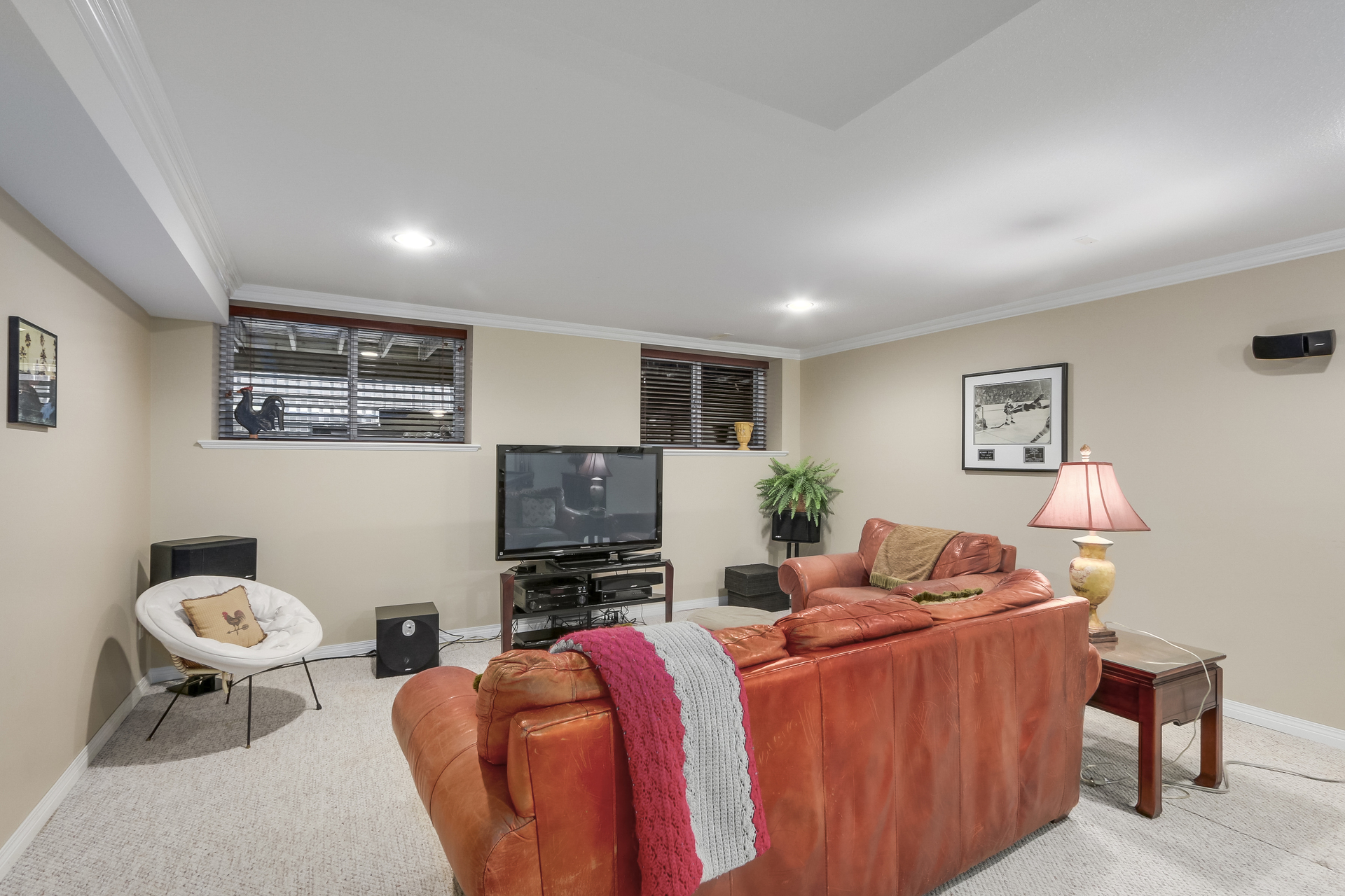 23 at 3565 Dowsley Court, Upper Lonsdale, North Vancouver