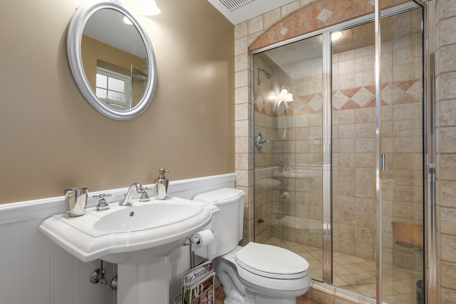 25 at 3565 Dowsley Court, Upper Lonsdale, North Vancouver