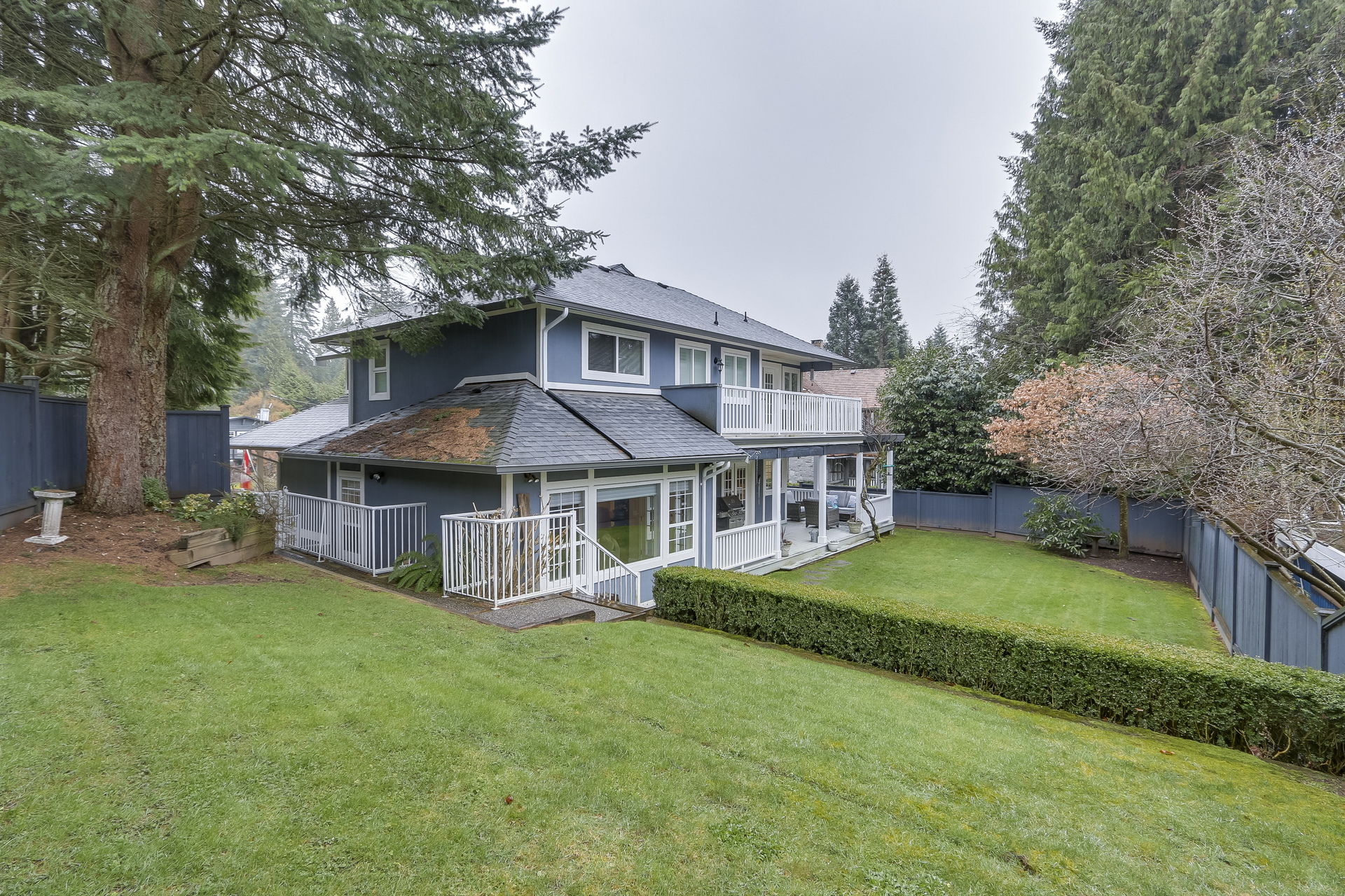 29 at 3565 Dowsley Court, Upper Lonsdale, North Vancouver