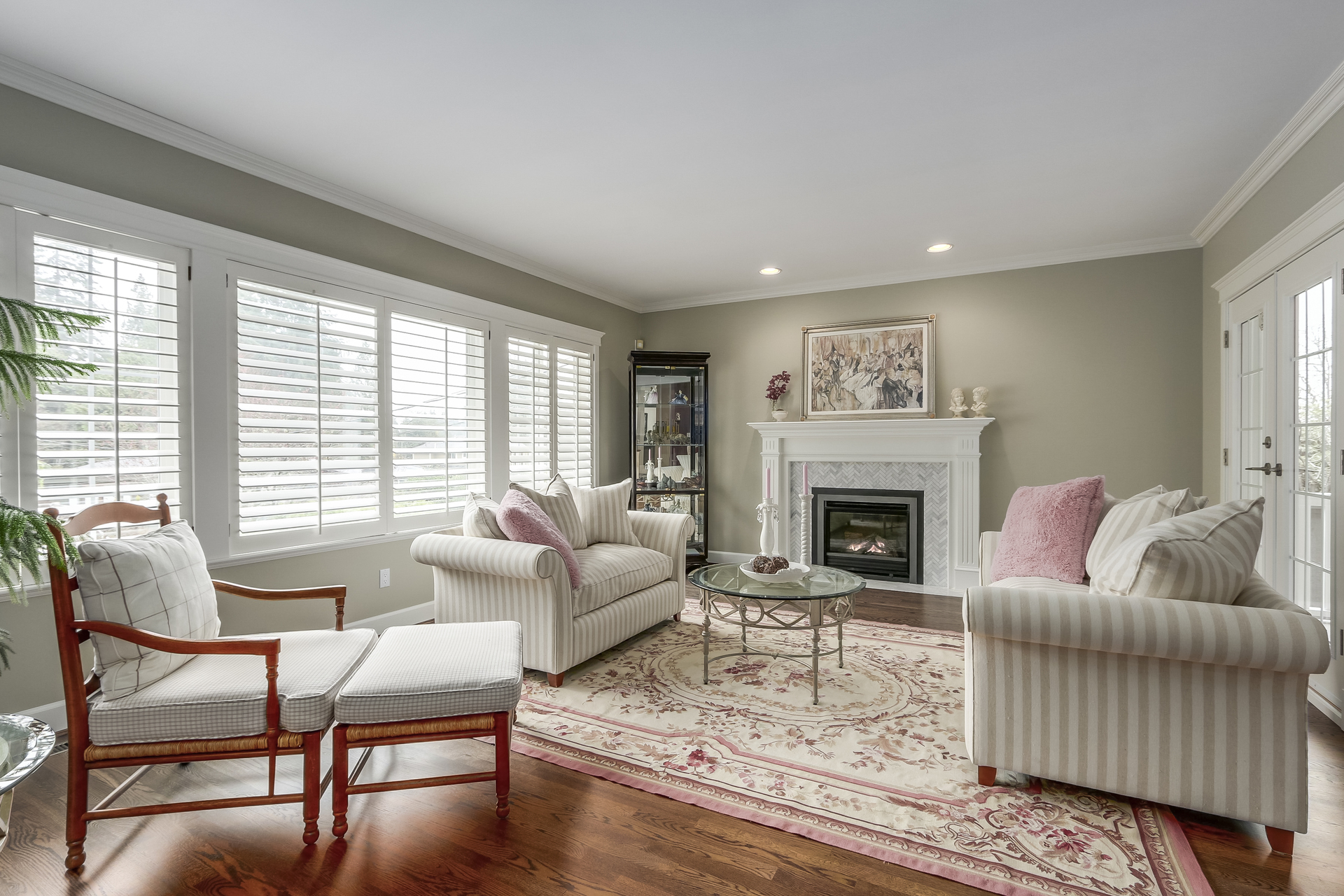 3 at 3565 Dowsley Court, Upper Lonsdale, North Vancouver