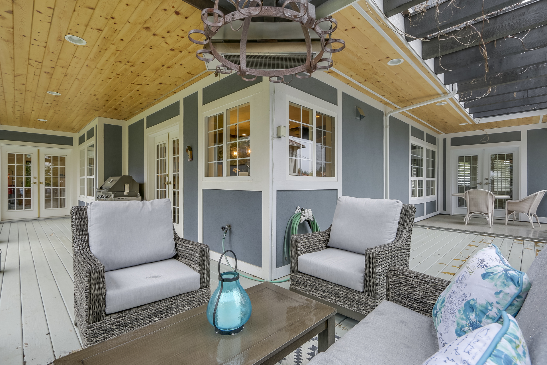 30 at 3565 Dowsley Court, Upper Lonsdale, North Vancouver