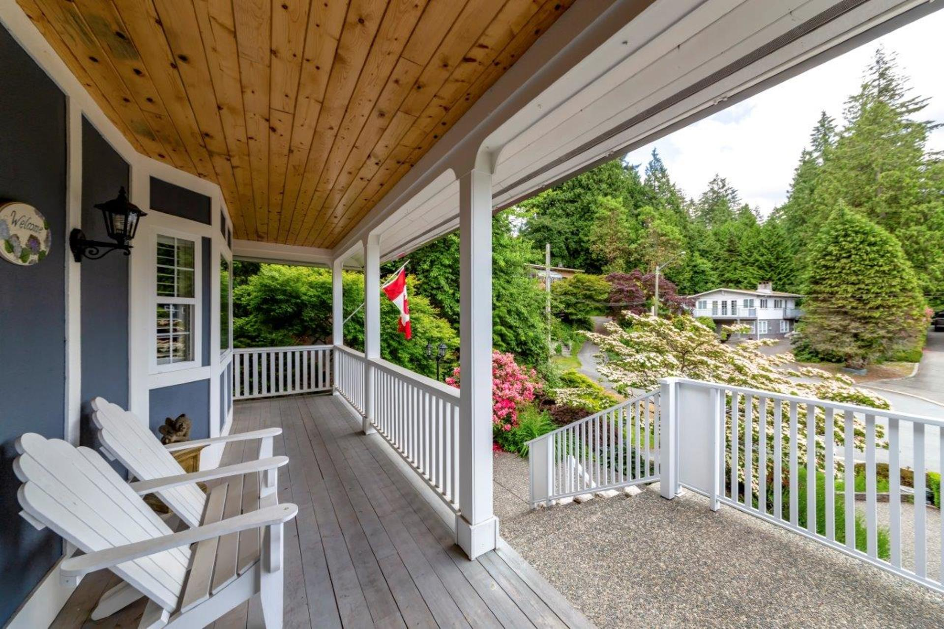 3565dowsley-23 at 3565 Dowsley Court, Upper Lonsdale, North Vancouver