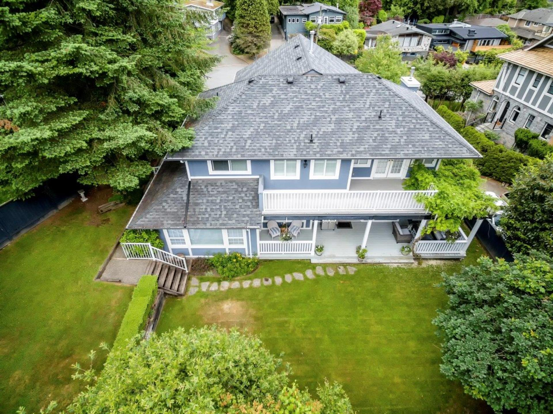 3565dowsley-9 at 3565 Dowsley Court, Upper Lonsdale, North Vancouver