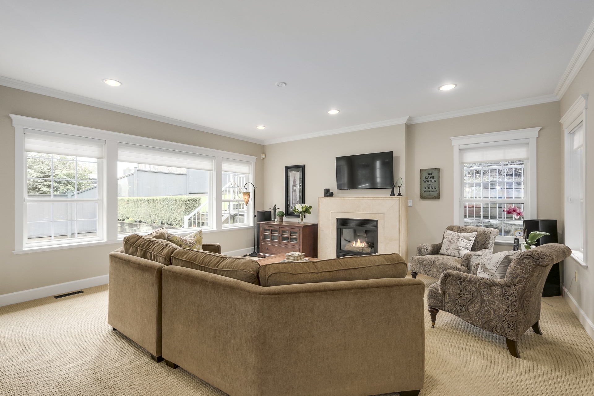 8 at 3565 Dowsley Court, Upper Lonsdale, North Vancouver
