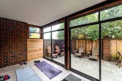 101e29-14 at 104 - 101 East 29th, Upper Lonsdale, North Vancouver