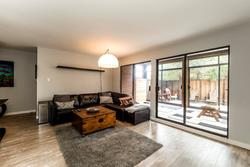 101e29-21 at 104 - 101 East 29th, Upper Lonsdale, North Vancouver