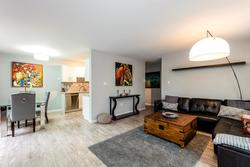 101e29-22 at 104 - 101 East 29th, Upper Lonsdale, North Vancouver