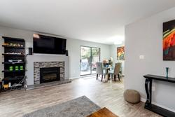 101e29-24 at 104 - 101 East 29th, Upper Lonsdale, North Vancouver