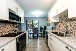101e29-26 at 104 - 101 East 29th, Upper Lonsdale, North Vancouver