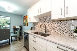 101e29-28 at 104 - 101 East 29th, Upper Lonsdale, North Vancouver