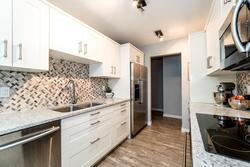 101e29-29 at 104 - 101 East 29th, Upper Lonsdale, North Vancouver