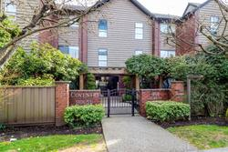 101e29-5 at 104 - 101 East 29th, Upper Lonsdale, North Vancouver