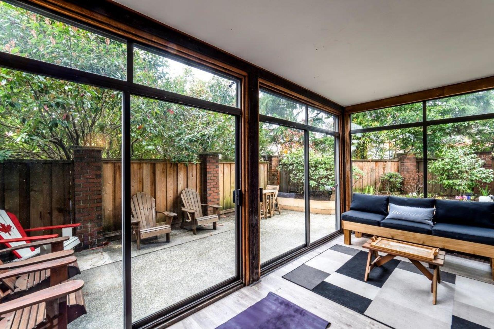 101e29-13 at 104 - 101 East 29th, Upper Lonsdale, North Vancouver
