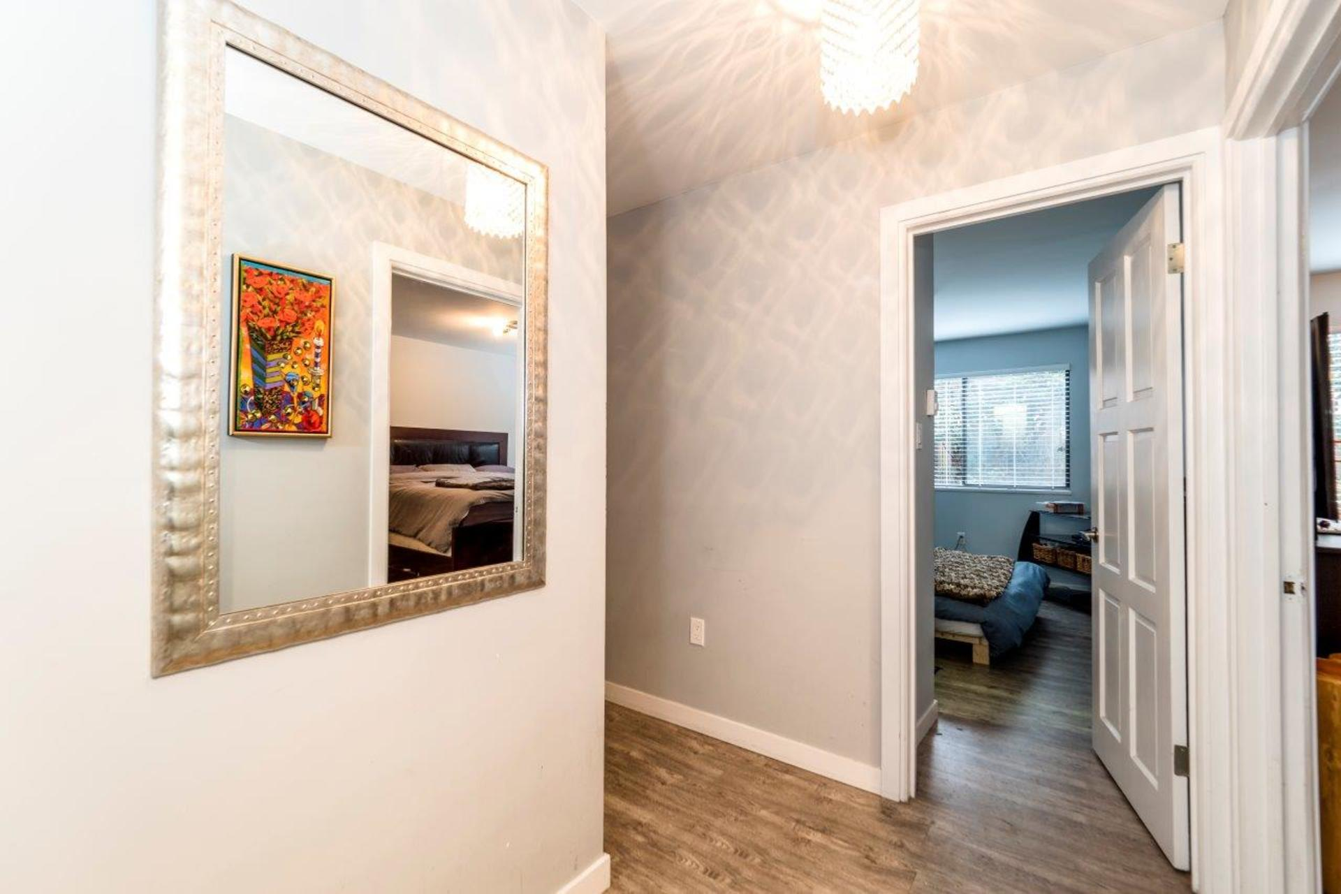 101e29-15 at 104 - 101 East 29th, Upper Lonsdale, North Vancouver