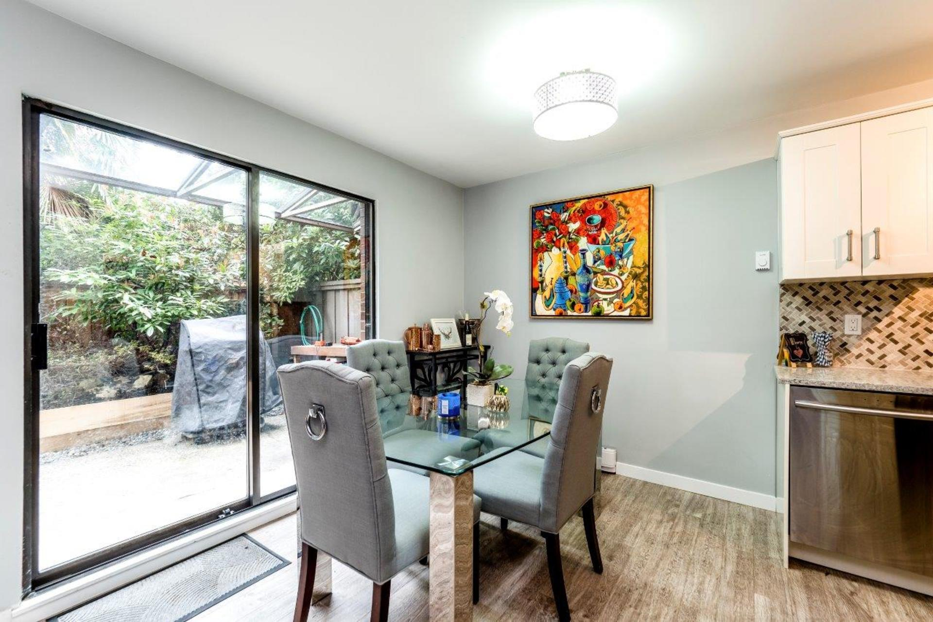 101e29-19 at 104 - 101 East 29th, Upper Lonsdale, North Vancouver